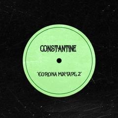 El Alfa- La Mama De La Mama (Constantine Remix)