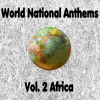 Republic of South Africa - Nasionale Lied van Suid-Afrika - Die Stem van Suid-Afrika - Nkosi Sikelel' iAfrika - South African National Anthem ( The Call of South Africa - Lord Bless Africa )