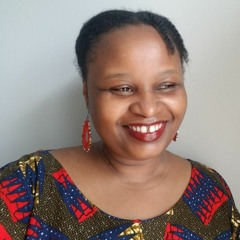 """""""Penda Wewe"""" (""""Be Your Lover"""") By Esther Mngodo Read (in Swahili) By Invioleta Mwakiwone (Tanzania)"""