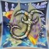 Download Aqua Rave Mp3