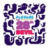Hold On (feat. Sarah Scott [PTH Carnival Warm Up Remix]