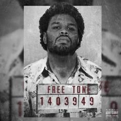 Free Tone