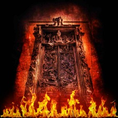At The Gates Of Inferno