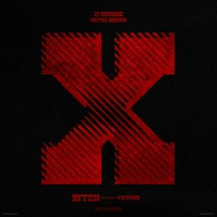 21 Savage - X (Just Hype Remix) [Free Download]