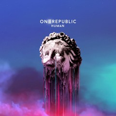Run - OneRepublic
