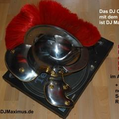 Grazy Maximal Power Beat Mix 2021