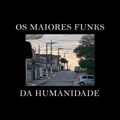 DJ Tonias Apresenta Os Maiores Funks Da Humanidade (Volume 4)2020