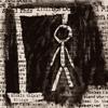 Clock With No Hands (Album Version (Edited)) [feat. Mercedes Martinez]