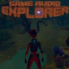 4 - Boss Theme - Game Audio Explorer