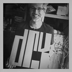 #36 DrK - TwinTown's Ton Terrine (DJ*SET)