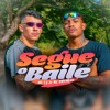 Download MC CJ E MC Brendon - Segue O Baile Mp3