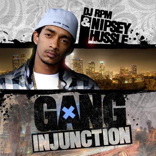What Goes Up (feat  Slim The Mobster & Snoop Dogg) by Nipsey