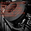 Download APRIL 23, 2021 | SPACE CADET LOUNGE | DEEP HOUSE * DISCO * TECHNO Mp3