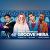 Download Groove Mera | HBL PSL Official Anthem 2021 | Naseebo Lal, Aima Baig & Young Stunners | #HBLPSL6 Mp3