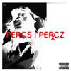 PERCS | PERCZ