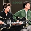 Download So Sad (To Watch Good Love Go Bad) (The Everly Brothers) - 2020 Quarantine Sessions Mp3