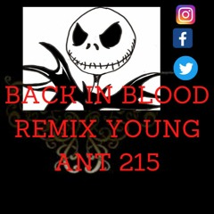 3. Back In Blood Remix/ Cover (Pooh Shiesty & Lil Durk)