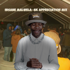 6k Appreciation Mix