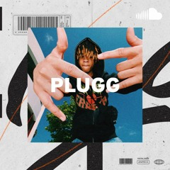 New Plugg Music