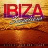 Download Ibiza Sensations 245 Mp3