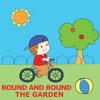 Round And Round The Garden (Piano Version)