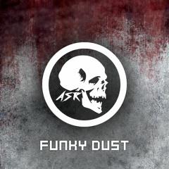 ASR - Funky Dust (Original Mix)
