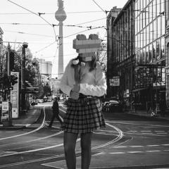 Heat (Berlin)