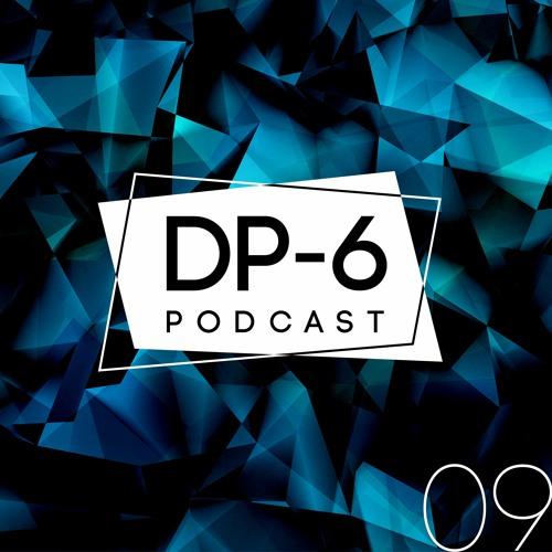 Alexey Filin - DP-6 podcast part 09