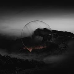 TT Premiere: Cyklos - Granular Random [Unterwelt Records]