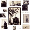 Peaceful Hideaway (Album Version)