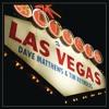 Eh Hee (Live at Planet Hollywood, Las Vegas, NV - December 2009)