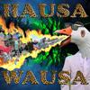 Hausa Wausa Mp3
