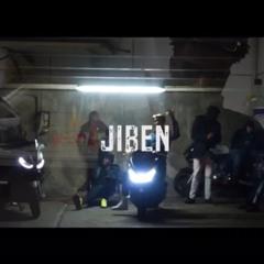 Jiben - Prada - #FreestyleDeluxe