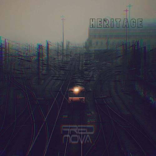 Fred Nova - heritage
