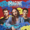 Imagine ft. AJ Mitchell with Frank Walker