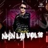 Download Nhìn Lại - Bình Hồ (Nonstop Vol.10) Mp3