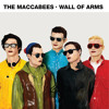 Wall Of Arms (Album Version)