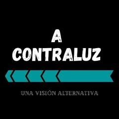 A Contraluz 16 - 09 - 2021