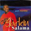 Sarkin Salama, Pt. 4