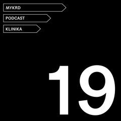 JAVIER BÄHR (INPUREFORM) -myokard 019