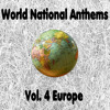 Russia - Gosudarstvenny Gimn Rossiyskoy Federatsii - Russian National Anthem ( National Anthem of the Russian Federation )
