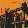 ELDORADO | Gangsta Rap Boom Bap 90s Type Beat | Prod. Non-Grata | À VENDA - FOR SALE