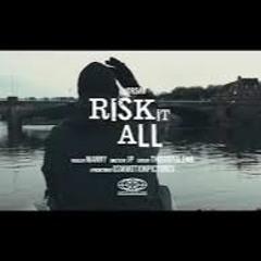 Jordan - Risk It All