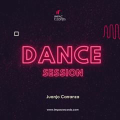 Dance Session Juanjo Carranza IR