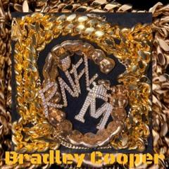 BradleyCooper