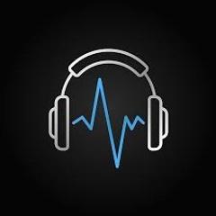 S.O.E. Maxximixx Radio Show 2