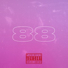 88 (KOMBUCHA)