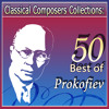 The Year 1941, (Symphonic Suite), Op. 90 : I. In the Struggle