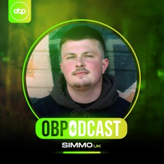 OBPodcast | Simmo (UK)