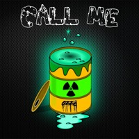 Ozzy - Call ME Toxic (Prod. GenoBeats)